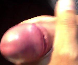 Porn gay big cocks